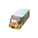 Animales Roffle Tigre