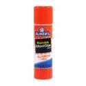 Pegante en barra Elmers school Glue 22g
